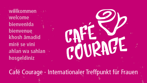 cafe_courage